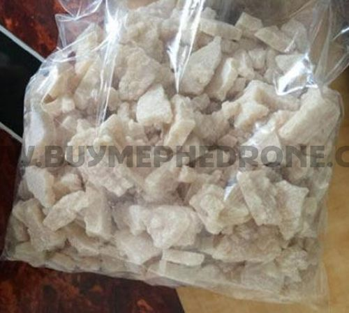 Buy Mephedrone and Methylone from legit vendor  Worldwide shipping